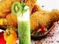 阿芝玛韩式炸鸡加盟要多少钱?