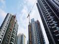 石家庄新房价格涨幅收窄 楼盘力度加大