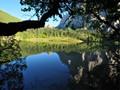 这几个隐秘在河北的小众美景,你去过几个?