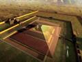 秦始皇陵已找到,是故宫的80倍,为何迟迟不敢开挖?