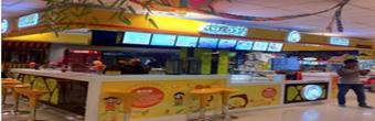 柠檬工坊鲜果茶饮店一个值得投资的好项目