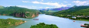游者无疆:来河北必去的六大景点