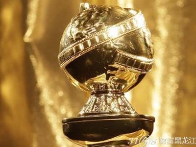 2016金球奖得2016金球奖几点颁奖及地点2016金球