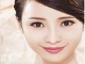 萱姿化妆品加盟条件有哪些