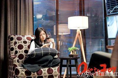 欢乐颂2第二季52集全百度云下载_欢乐颂第二季全集高清网盘资源分享