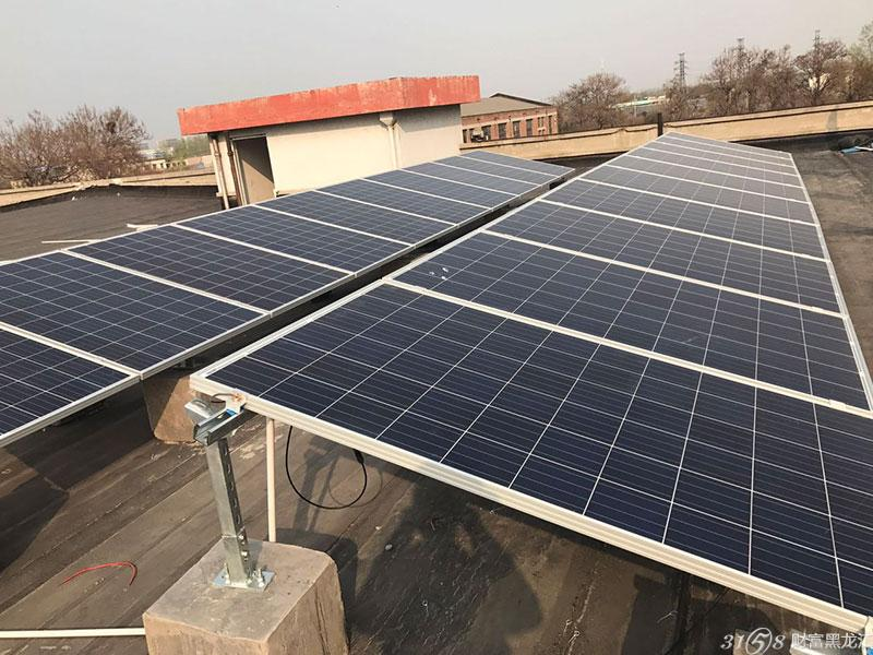 SCC太阳能光伏发电代理费用多少钱