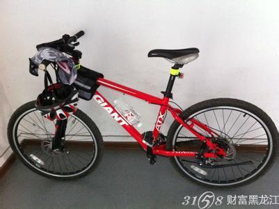 捷安特自行车怎么加盟