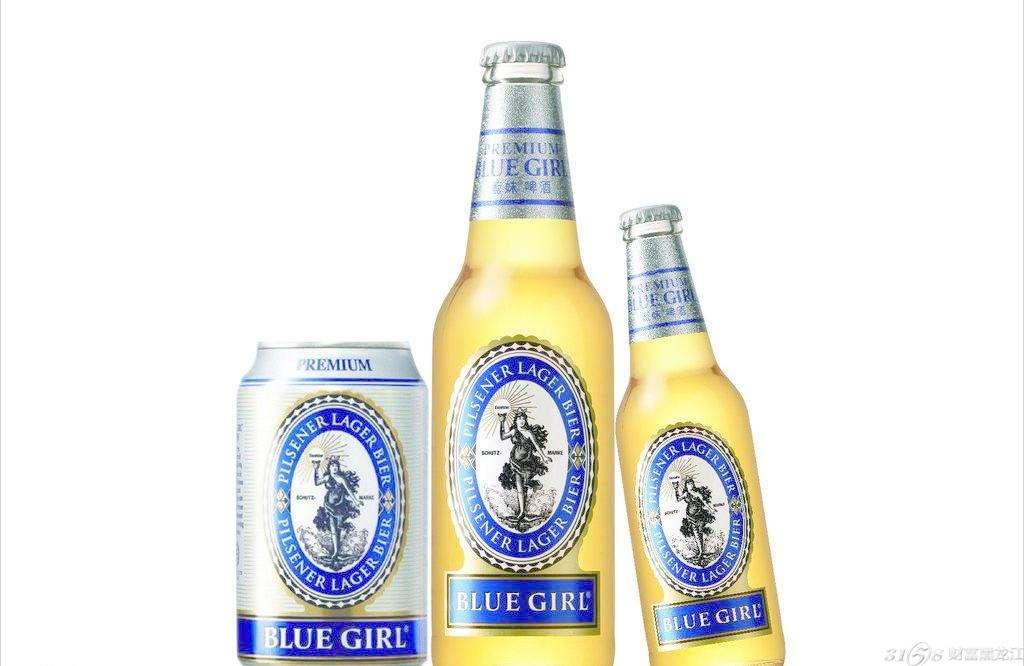 蓝妹啤酒批发价格贵不贵