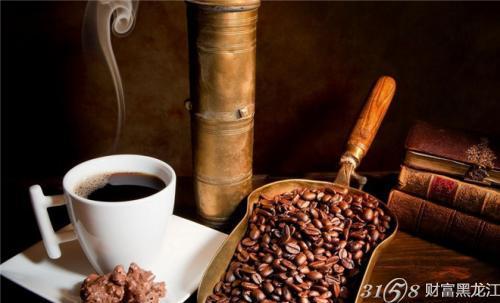 摩珂珂咖啡加盟费2017年是多少