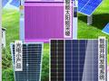 澳普阳光太阳能县级代理需要多少钱?代理条件是什么