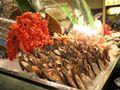 黑龙江哈尔滨饮食文化不仅只是锅包肉