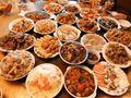 国庆节在哈尔滨吃哪些美食推荐