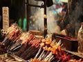 哈尔滨7大风情美食街推荐吃货们有福了