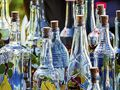 黑土地酒是源自于哪里的?