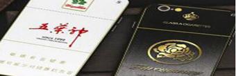 玩美创意手机壳加盟门槛高吗?加盟费多少钱?