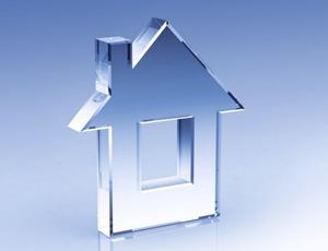 房地产税有了明确时间表 按房屋评估值征收房地产税!