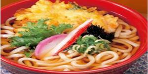 六福道中餐