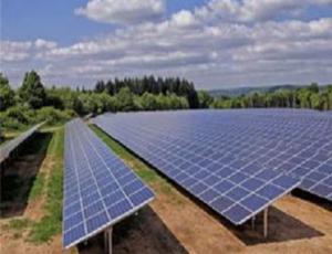 加盟宏阳光电太阳能 总部全面帮扶