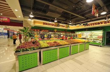 如何经营水果超市?-3158财富河南