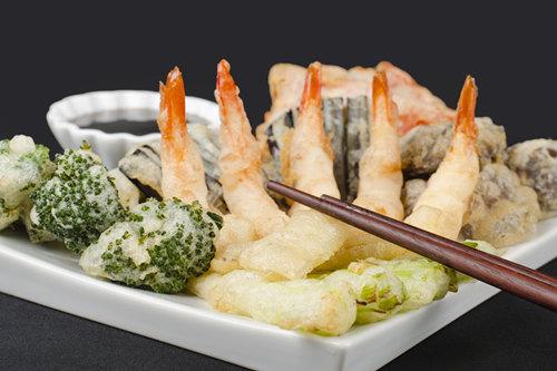 2015福州官坞时间美食节门票、海带、地点-3美食街上海黄河路宾馆图片