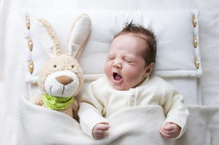2016婴幼儿用品到底有多收益