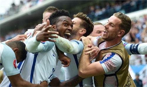 2016欧洲杯法国vs冰岛谁赢了?比分预测是多少?