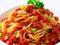 意大利面怎么做才是最好吃呢?