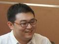 刘金宇 为国人每天一杯葡萄酒而努力!