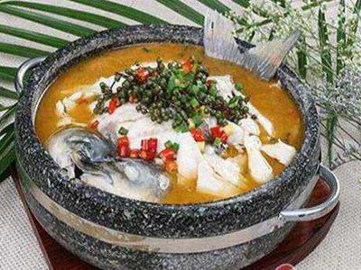 唐老丫石锅鱼加盟条件是什么?