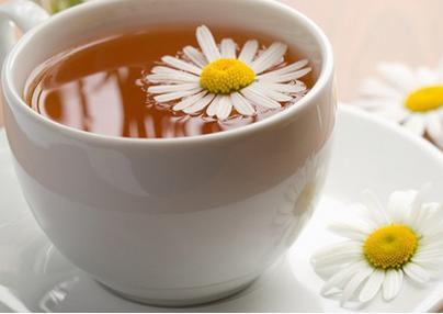 开一家人在茶在需要多少钱?加盟费多少?