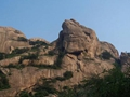 河南嵖岈山好玩吗? 嵖岈山景区旅游攻略