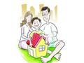 共同购房是指什么?共同购房的流程是什么?