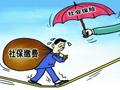 北京赛车pk10洛阳社保费在线缴纳流程是什么?网上怎么缴纳社保费?