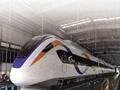 郑州轨道交通向南延伸 郑许市域铁路线路有哪些?
