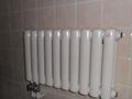 停暖后暖气设施日常维护 如何清洁养护停暖后的暖气设施