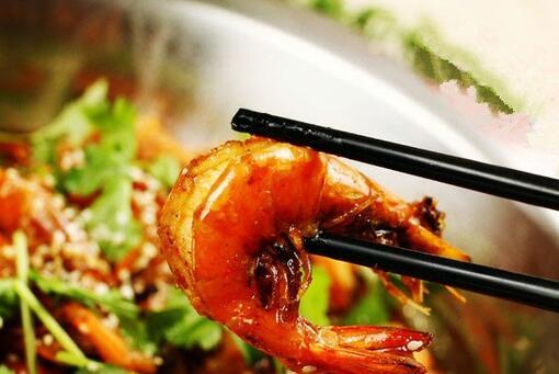 陈氏大虾加盟条件是什么
