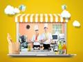 中式快餐加盟选择哪个品牌好 有哪些中式快餐品牌?