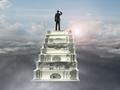 耐克创始人菲尔·奈特:创业不是改变世界 而是几十年长跑