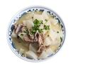 排骨莲藕汤家常做法是什么?怎么做好吃?