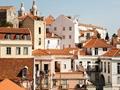 小户型住宅购房指南 需要注意哪些细节?