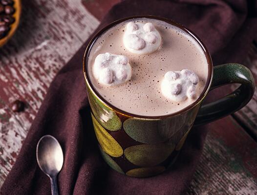 徐小包奶茶加盟条件是什么
