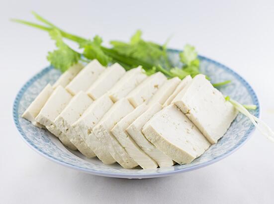 加盟豆乡人家豆腐机怎么样?费用和要求高不高?