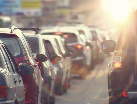 逸休联盟汽车后市场加盟费多少
