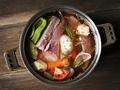 清汤羊肉火锅要怎么做才好吃