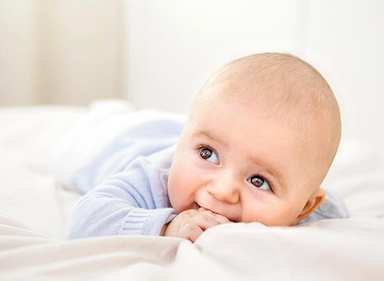 爱婴室如何加盟