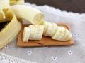 柿子和香蕉要隔多长时间才能吃