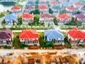 2018南昌住房公积金提取条件是什么