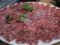 吃了牛肉可以吃柿子吗 吃完牛肉多久能吃柿子