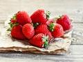草莓和雞蛋能一起吃嗎 草莓和雞蛋一起吃有什么好處?