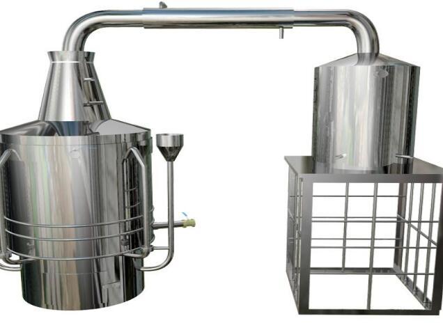 县级代理酒立方酿造设备要多少钱